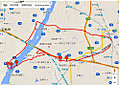 20160707route